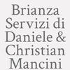 Brianza Servizi di Daniele & Christian Mancini