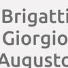 Brigatti Giorgio Augusto