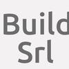 Build Srl