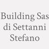 Building S.a.s. Di Settanni Stefano
