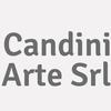 Candini Arte Srl