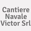 Cantiere Navale Victor Srl