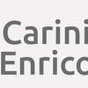 Carini Enrico