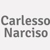 Carlesso Narciso