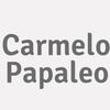 Carmelo Papaleo