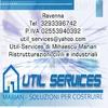 Util Services Di Marian Mihaescu