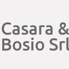 Casara & Bosio Srl