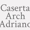 Caserta Arch Adriano