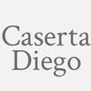 Caserta Diego