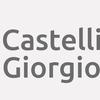 Castelli Giorgio