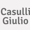 Casulli Giulio