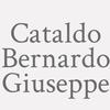 Cataldo Bernardo Giuseppe