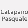 Catapano Pasquale