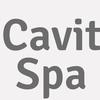 Cavit Spa