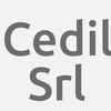 Cedil Srl