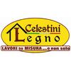 Celestini Legno