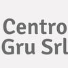 Centro Gru Srl