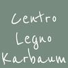 Centro Legno Karbaum