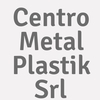 Centro Metal Plastik Srl