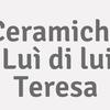 Ceramiche Luì Di Lui Teresa