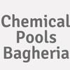Chemical Pools Bagheria