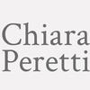 Chiara Peretti