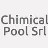 Chimical Pool Srl