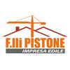 Fratelli Pistone S.a.s