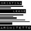 Cristina Leone Architetto