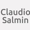 Claudio Salmin