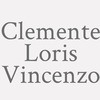 Clemente Loris Vincenzo