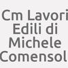 C.m. Lavori Edili Di Michele Comensoli