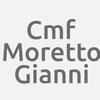 Cmf Moretto Gianni
