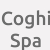 Coghi Spa