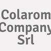 Colarom Company Srl