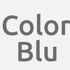 Color Blu