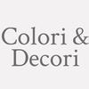 Colori & Decori