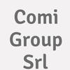 Comi Group Srl