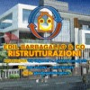 Edil Barbagallo & Co