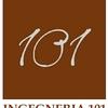 Ingegneria 101