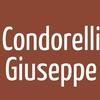 Condorelli Giuseppe