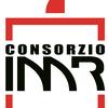 Consorzio I.M.R