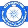 Serbacontrol