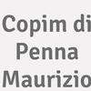 Copim di Penna Maurizio