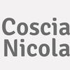 Coscia Nicola