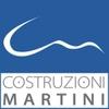 Costruzioni Martini