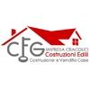 Costruzioni Edili C.f.g. Di Cracolici Franco E C. S.n.c.