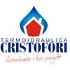Termoidraulica Cristofori Srl