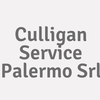 Culligan Service Palermo Srl