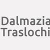 Dalmazia Traslochi